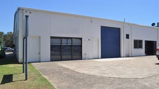 Unit 1/14A Lawson Crescent Coffs Harbour NSW 2450
