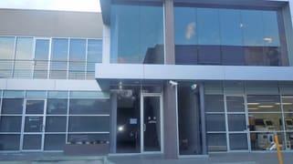 14/828 High Street Kew VIC 3101