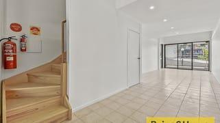 3/267 Given Terrace Paddington QLD 4064