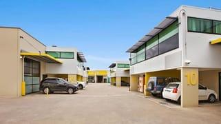 Unit 13/25 Narabang Way Belrose NSW 2085