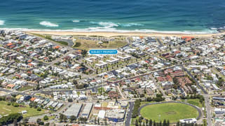 18-20 Merewether Street Merewether NSW 2291