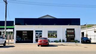 173 Ingham Road West End QLD 4810