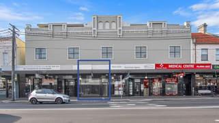 3/89-97 New Canterbury Road Petersham NSW 2049