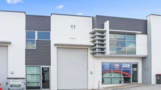 11/25 Depot street Banyo QLD 4014