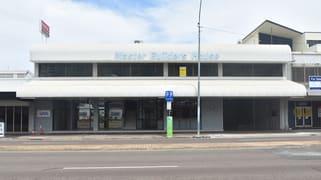 Suite 4/316 Sturt Street Townsville City QLD 4810