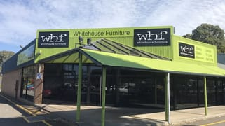 121 Main South Road Morphett Vale SA 5162