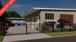 Unit 1, 10 Prosperity Close Morisset NSW 2264
