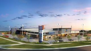 546 Bridge Street Toowoomba City QLD 4350