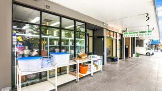 Shop 2A/10-12 Oaks Avenue Dee Why NSW 2099