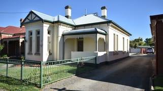 572 Englehardt Street Albury NSW 2640