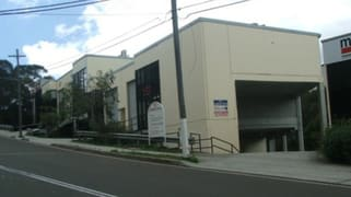 19/22 Leighton Place Hornsby NSW 2077