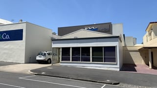 84 Fairy Street Warrnambool VIC 3280