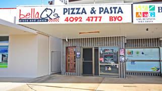 4/64 Rankin Street Mareeba QLD 4880