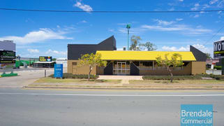 1495 Anzac Ave Kallangur QLD 4503