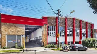 47-51 Dickson Ave Artarmon NSW 2064