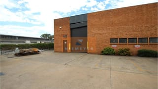 13 Works Place Milperra NSW 2214