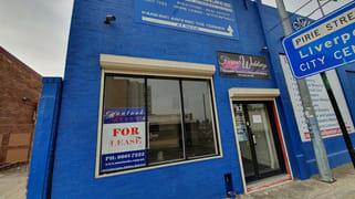 82 Terminus Street Liverpool NSW 2170