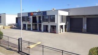 79 Crockford Street Northgate QLD 4013