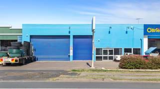113 Gladstone Road Allenstown QLD 4700