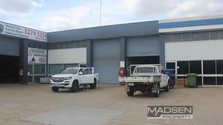 2/142 Beatty Road Archerfield QLD 4108