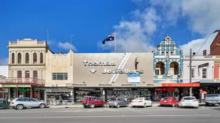 15-21 Sturt Street Ballarat Central VIC 3350