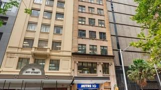 706/74 Pitt Street Sydney NSW 2000