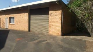 Unit 8/13-14 GDT Seccombe Close Coffs Harbour NSW 2450