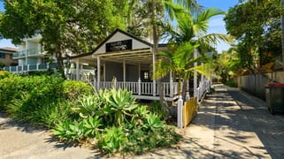 81 Ocean Parade Coffs Harbour NSW 2450