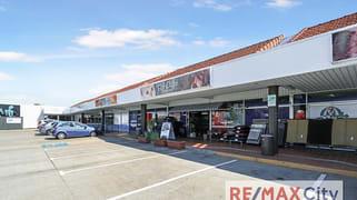Shop 1-5/589-597 Logan Road Greenslopes QLD 4120