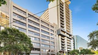10-16 Dorcas Street South Melbourne VIC 3205
