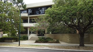 Suite 6, 23 Richardson Street South Perth WA 6151