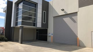 2 Connection Drive Campbellfield VIC 3061