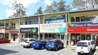 6B/19 Peachey Road Ormeau QLD 4208