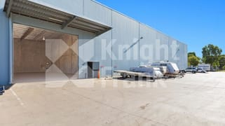 6 Featherstone Street Parkhurst QLD 4702