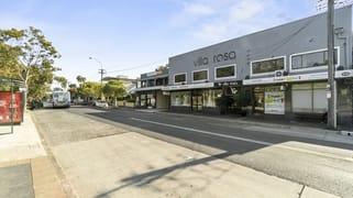 Level 1/270-278 Norton Street Leichhardt NSW 2040