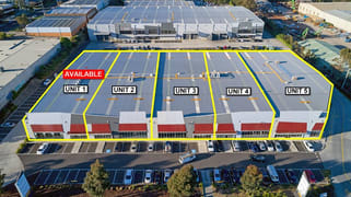 Unit 1/450 Princes Highway Noble Park VIC 3174