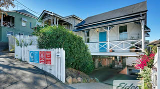 43 Latrobe Terrace Paddington QLD 4064