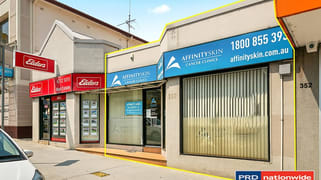 350 High  Street Penrith NSW 2750