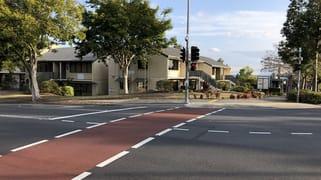14/29 Cinderella Drive Springwood QLD 4127