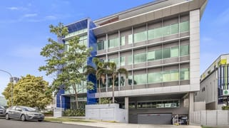 16 Marie Street Milton QLD 4064