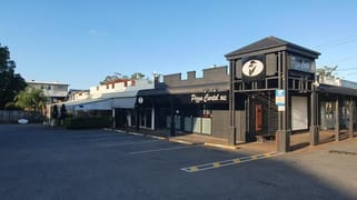 Shop  1B/139 Junction Road Clayfield QLD 4011
