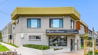15 Avon North Ryde NSW 2113