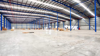 Warehouse D/5-9 Murtha Arndell Park NSW 2148
