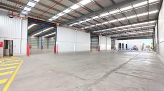 Warehouse D/5-9 Murtha Arndell Park NSW 2148