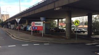 12 & 16 Grafton Street Bondi Junction NSW 2022