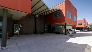 D13/101 Rockwood Road Yagoona NSW 2199