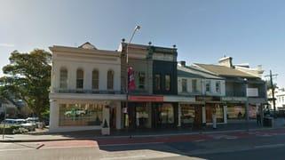 Basement/108 Oxford Street Paddington NSW 2021