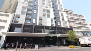 Shop 2/109-119 Oxford Street Bondi Junction NSW 2022
