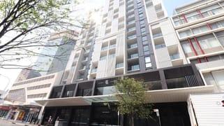 Shop 3A 109- 119 Oxford Street Bondi Junction NSW 2022