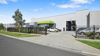 222-224 Discovery Road Dandenong South VIC 3175